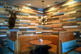 reclaimed wood wall large fabulous barn wood interior walls barn wood wall ideas reclaimed