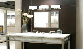 modern powder room sinks powder room vanities home design ideas adidascc sonic us