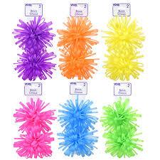 gift bows in bulk bulk voila bright gift bows 2 ct packs at dollartree