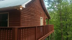 foothills cabin staining cabin staining exterior painter