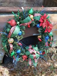 26 best wreaths images on wreath ideas