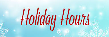 sears black friday hours sears black friday and thanksgiving hours revealed blackfriday fm