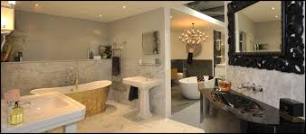bathroom showroom ideas bathroom bathroom showroom with minimalist bathroom interior