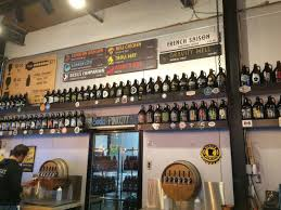 liquor stores open on thanksgiving mn the essential guide to twin cities taprooms