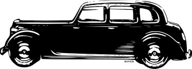 car clipart classic car clipart rover 3166536