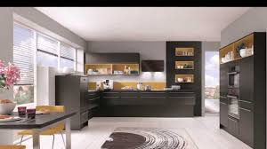 Kitchen Trends 2015 by