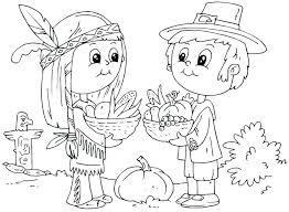 printable coloring pages thanksgiving jenoni me