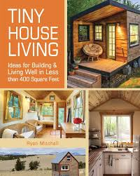 7 best tiny house books compact appliance