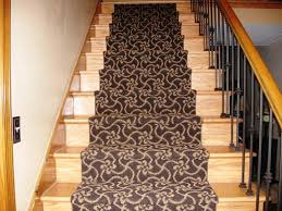 rug nice carpet stair treads lowes for home flooring ideas