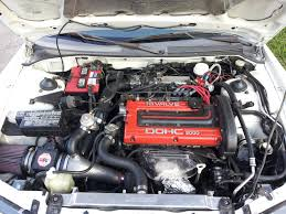 mitsubishi eclipse tuner 1999 mitsubishi eclipse turbo engine 1999 engine problems and