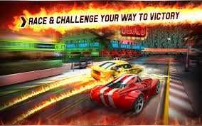 miniclip monster truck nitro 2 rod racers 1 0 3 apk download android racing games