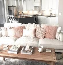 cute living room ideas best 20 cute living room ideas on pinterest cute apartment gorgeous