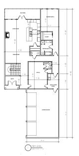 master bedroom suite floor plans floor master bedroom addition plans master bedroom suites