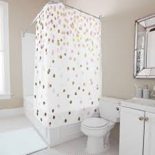 Heart Bathroom Accessories 1452 Best Bathroom Decor Images On Pinterest Shower Curtains