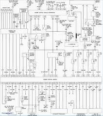 1997 vw jetta wiring diagrams deck designer