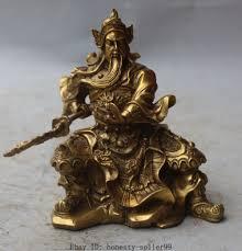 God Statue Online Get Cheap Ancient Gods Statue Aliexpress Com Alibaba Group