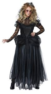 dark princess woman costume 54 99 the costume land