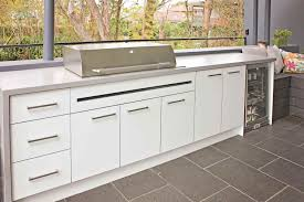 kitchens how to design and build a sustainable kitchen toolies