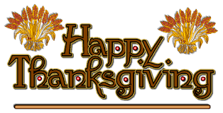 thanksgiving graphics clipart turkeys cornucopia clipartbarn
