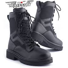 womens motorbike boots massive range of motorcycle boots for every rider and style