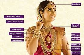 bridal jewellery indianbijou