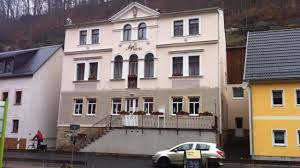 Bad Schandau Pension Hotel Garni Sigl U0027s In Bad Schandau U2022 Holidaycheck Sachsen
