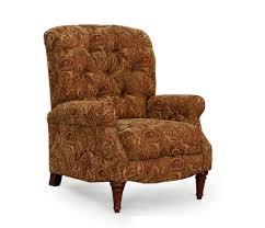 Bassett Furniture Home Office Desks by Marlo Furniture Va Md U0026 Dc Furniture U0026 Mattress Store