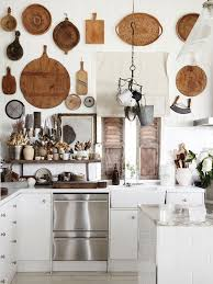 Kitchen Trends Modern Rustic Farmhouse Callier And Thompson - best 25 rustic kitchen products ideas on pinterest rustic