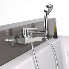 designs terrific bathtub mixer taps 118 aliexpresscom buy bath