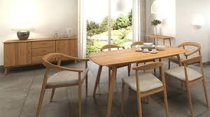 ikea stockholm dining table ikea stockholm dining table plush design ideas dining table