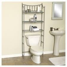Bathroom Wall Cabinets Over The Toilet by Bathroom Furniture U0026 Storage Target