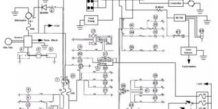 square d hand off auto switch wiring diagram 3 phase motor starter