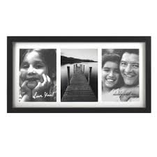 cheap 16x20 matted picture frame find 16x20 matted picture frame