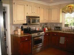 kitchen corner cabinet dining room single kitchen cabinet wood
