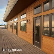 wood paneling exterior guides u0026 ideas lp smartside siding exterior plywood siding t1