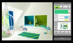 simulateur cuisine gratuit simulateur cuisine gratuit 100 images 100 ides de simulateur