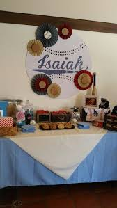 baseball baby shower ideas baseball baby shower ideas baby shower ideas