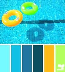 winter color schemes bright color palette best bright color palettes ideas on bright