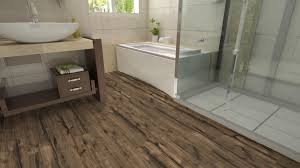 Laminate Flooring Shaw Shaw Swiftlock Pecan Laminate