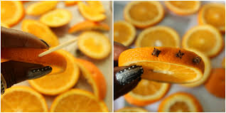the ultimate guide to oven dried orange slices barri jayne makes