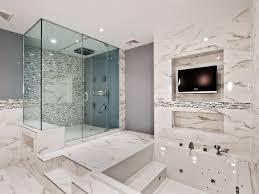 bathroom 60 hand painted bathroom tile design ideas b00d3cpidq