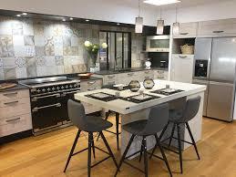 cuisine salle de bain fabricant et installateur de mobilier de cuisine et sdb à gaillac