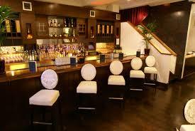 livingroom manchester the living room manchester manchester bar deals drinks offers