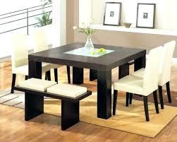 carré cuisine ensemble table chaises cuisine table a manger cuisine dimension