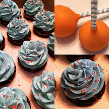 finding nemo themed baby shower u2013 sweets by sue
