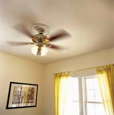 how to install light kit to existing ceiling fan how to install light kit existing ceiling fan ceiling designs