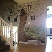 family tree wall mural https www facebook com pages wilde family tree wall mural https www facebook com pages