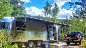 how to choose the right rv to live in for full time travelers