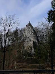 Bad Grund Adler Auf Dem Hübichenstein Bei Bad Grund Harz Mapio Net