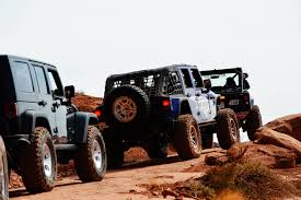 safari jeep png 4wd sponsoring and riding the trails at easter jeep safari